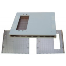 page_Modified_Plastic_Enclosures_001_