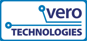 Vero_Technology_Limited