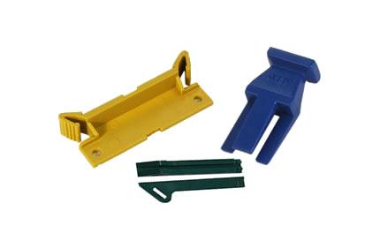 PCB Handles & Ejectors